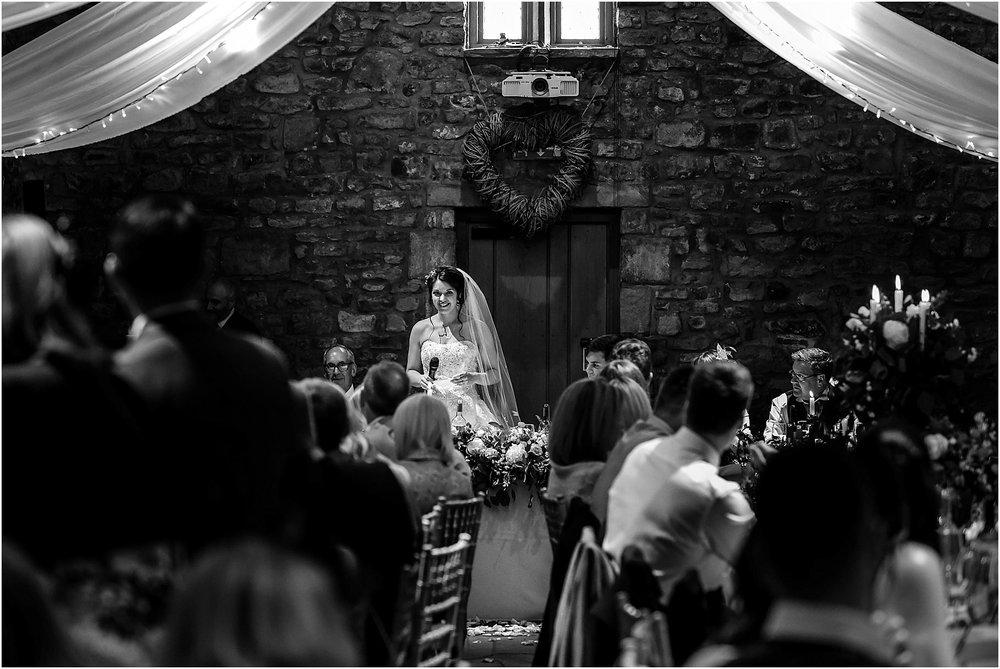 browsholme-hall-wedding-photography-073.jpg