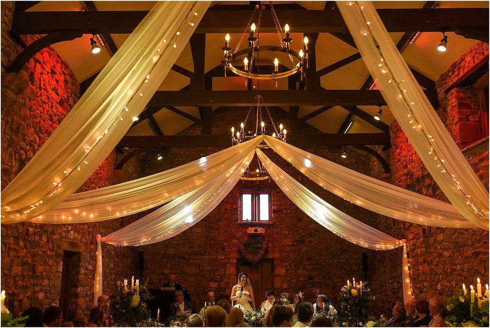 browsholme-hall-wedding-photography-074.jpg