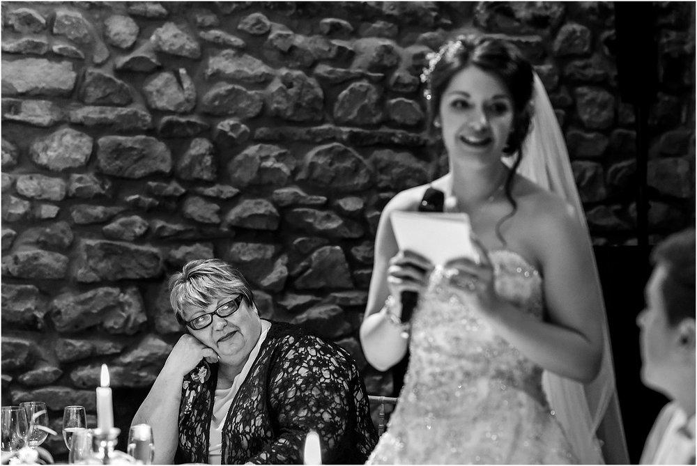 browsholme-hall-wedding-photography-075.jpg