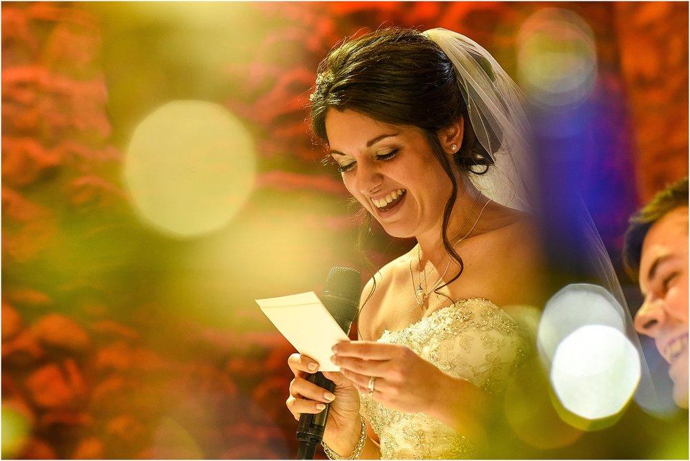 browsholme-hall-wedding-photography-076.jpg