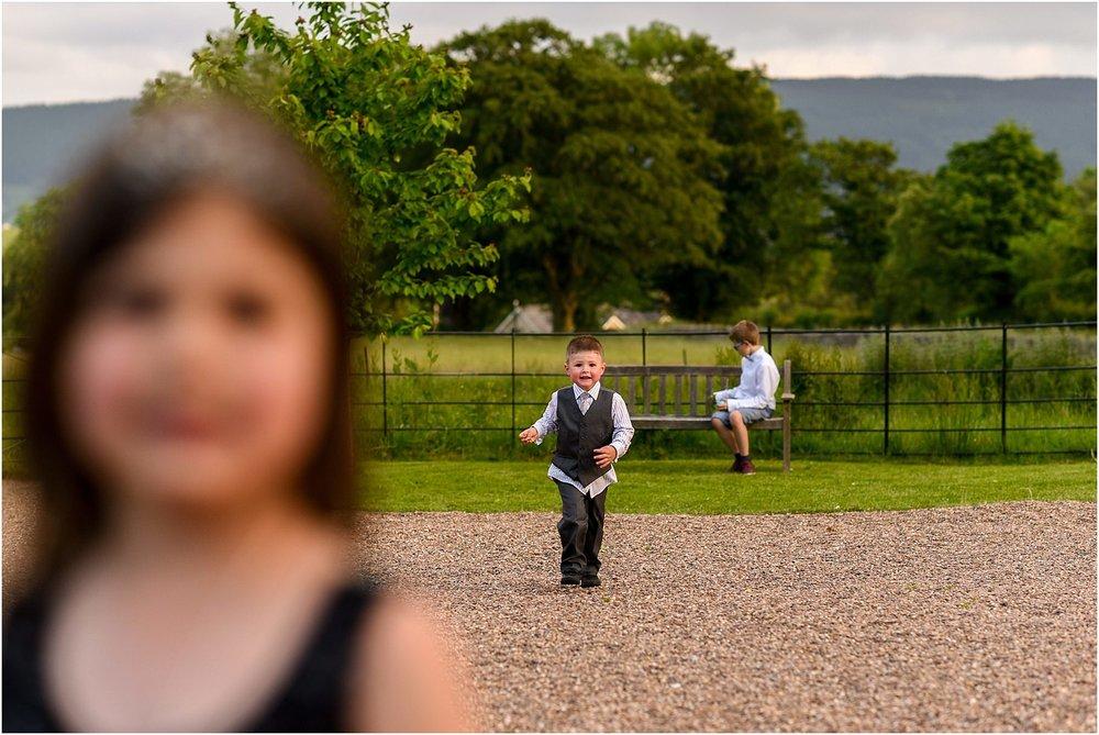 browsholme-hall-wedding-photography-080.jpg