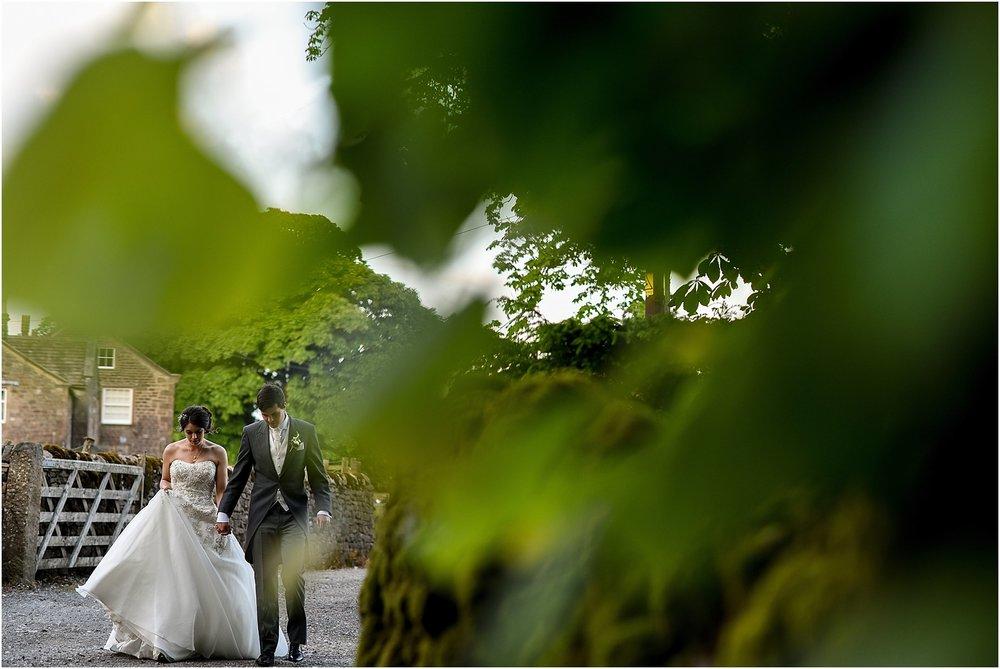 browsholme-hall-wedding-photography-082.jpg