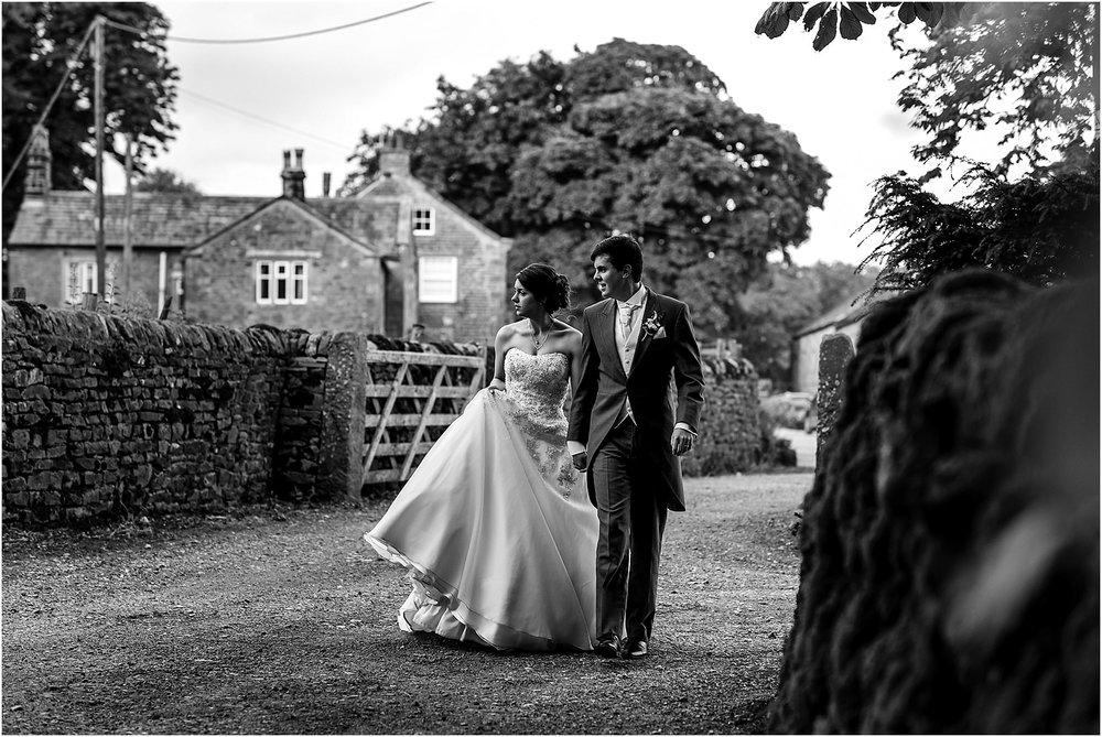 browsholme-hall-wedding-photography-083.jpg