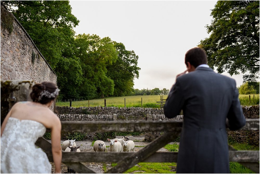 browsholme-hall-wedding-photography-084.jpg
