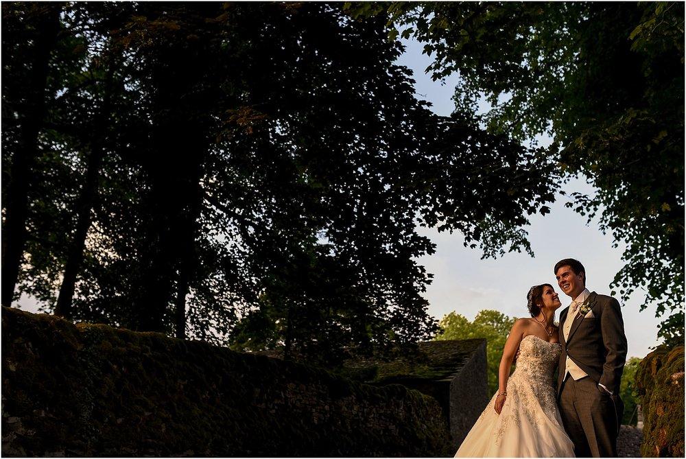 browsholme-hall-wedding-photography-085.jpg