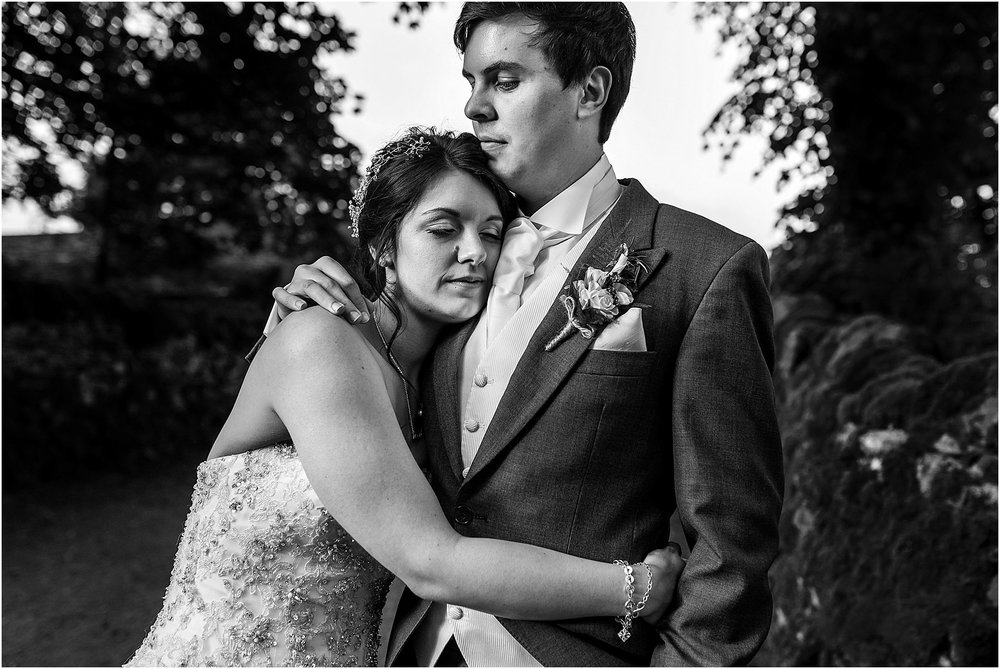 browsholme-hall-wedding-photography-086.jpg