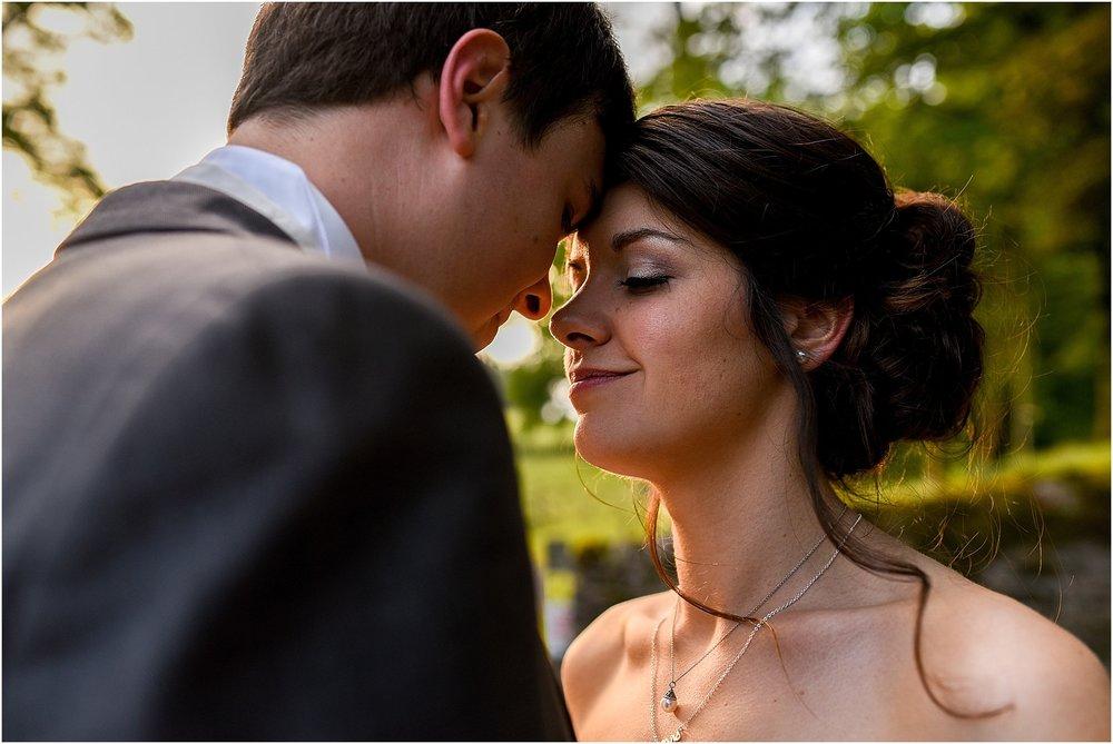 browsholme-hall-wedding-photography-087.jpg