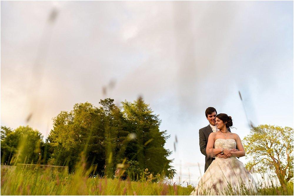 browsholme-hall-wedding-photography-090.jpg