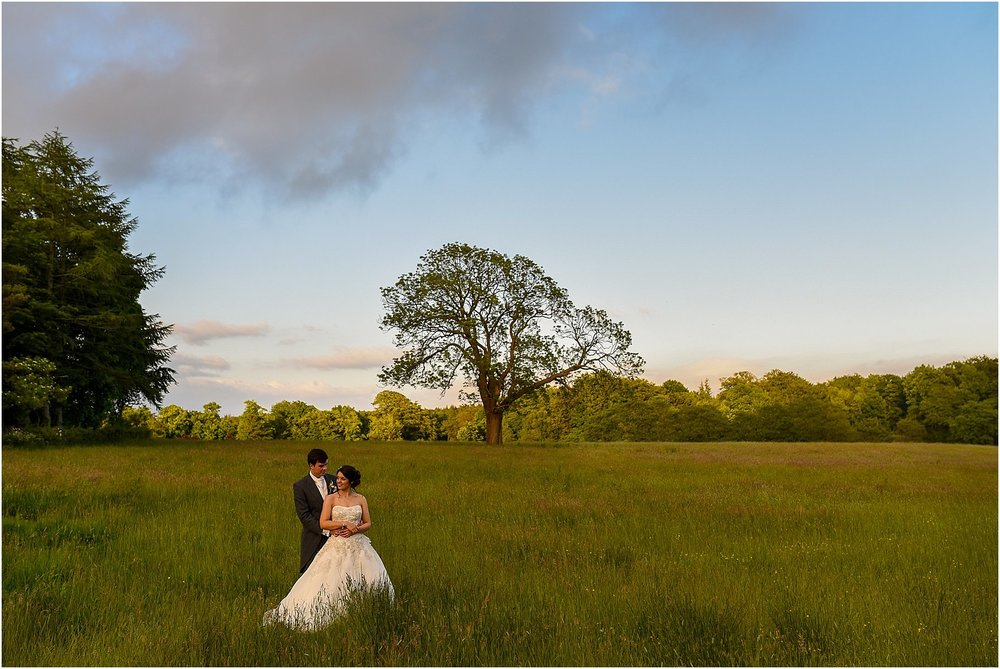 browsholme-hall-wedding-photography-091.jpg