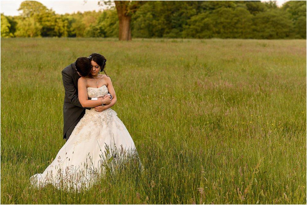 browsholme-hall-wedding-photography-092.jpg