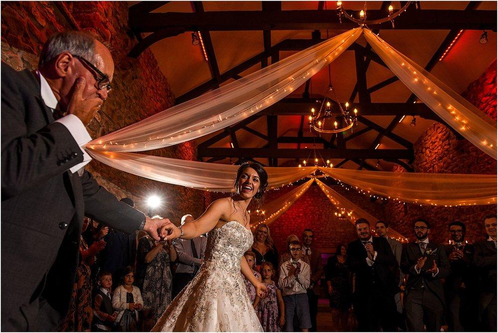 browsholme-hall-wedding-photography-094.jpg