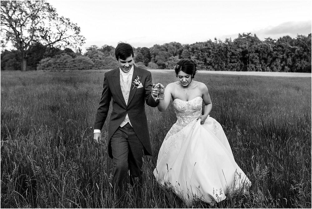 browsholme-hall-wedding-photography-093.jpg