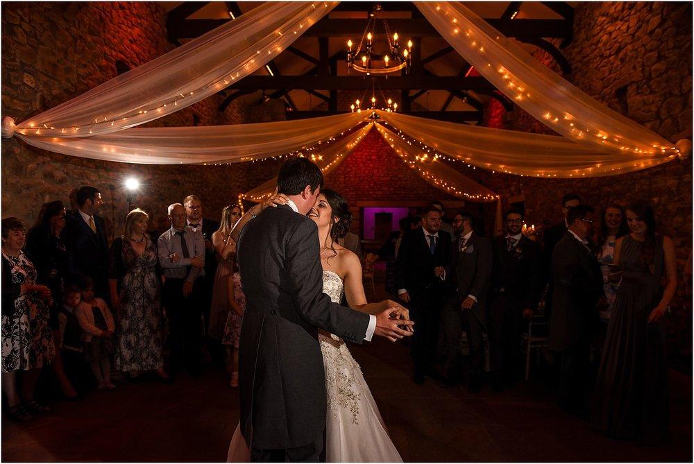 browsholme-hall-wedding-photography-096.jpg