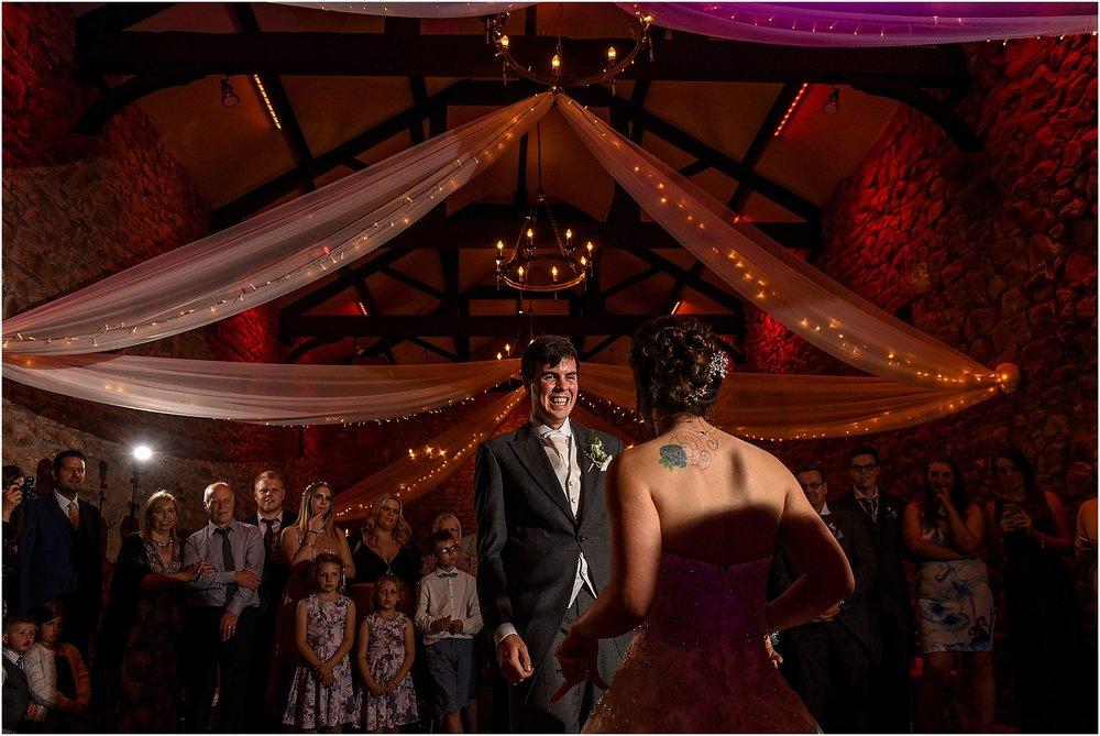 browsholme-hall-wedding-photography-095.jpg