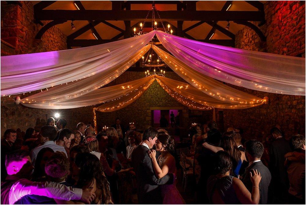 browsholme-hall-wedding-photography-097.jpg