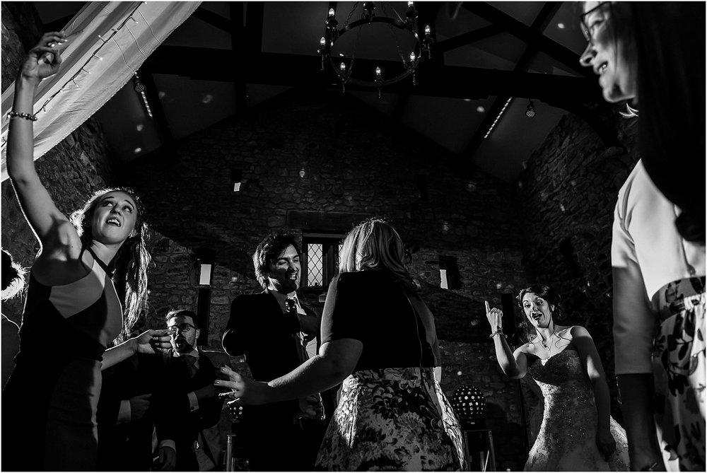 browsholme-hall-wedding-photography-100.jpg