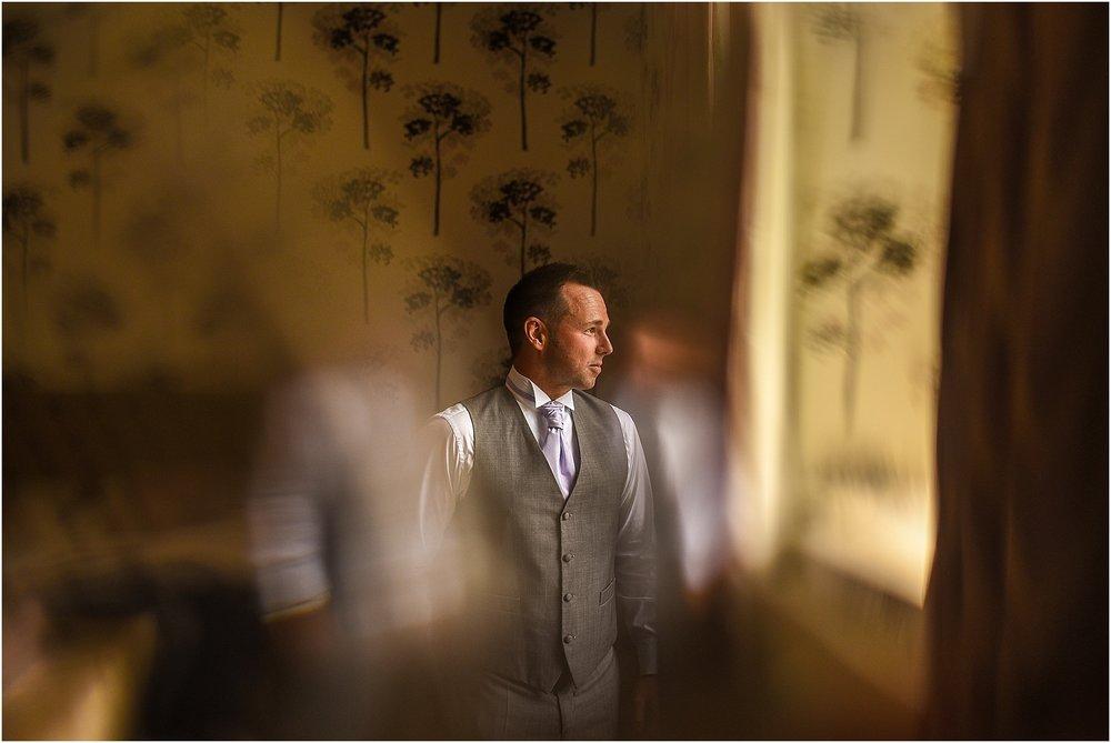 storrs-hall-wedding-06.jpg