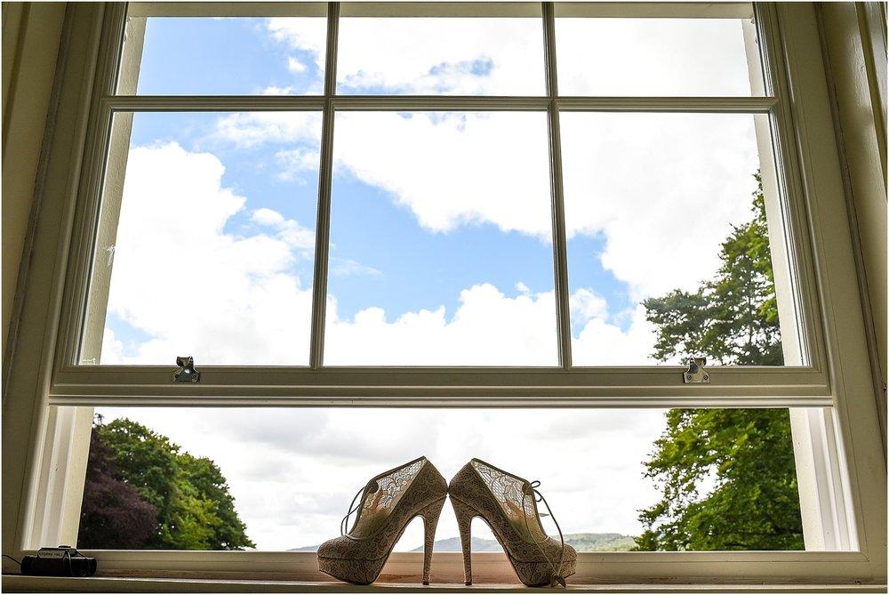 storrs-hall-wedding-09.jpg