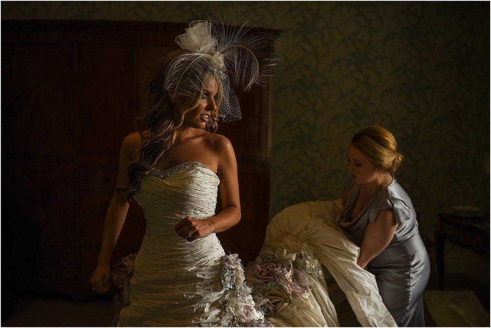 storrs-hall-wedding-18.jpg