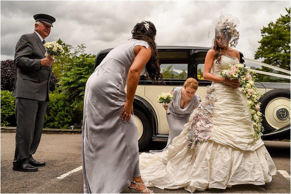 storrs-hall-wedding-20.jpg