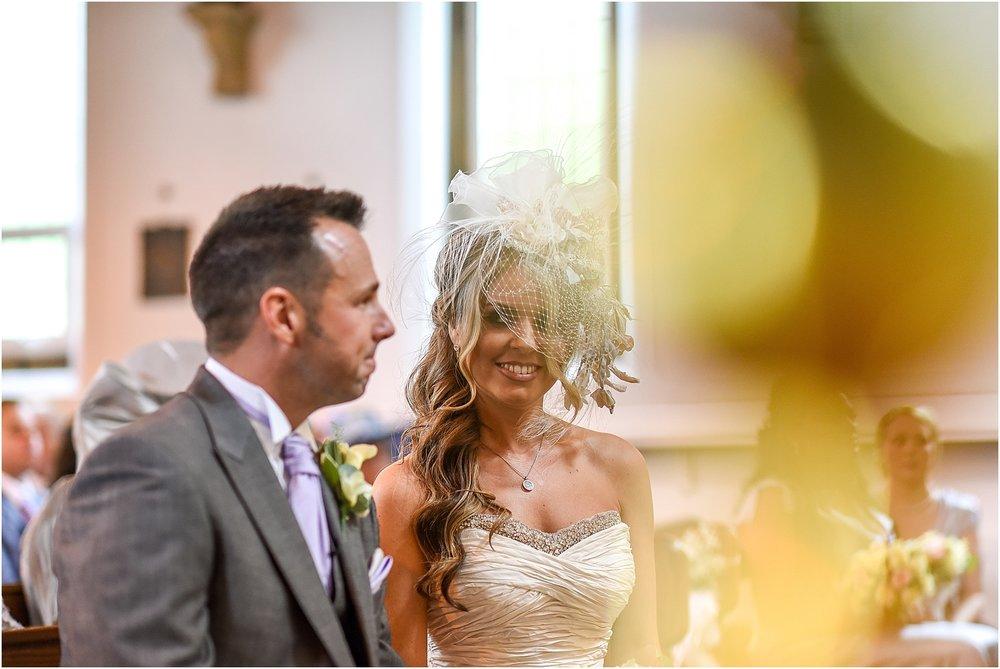 storrs-hall-wedding-23.jpg