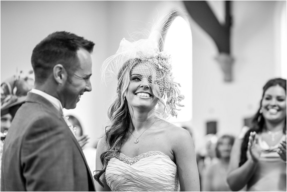 storrs-hall-wedding-25.jpg
