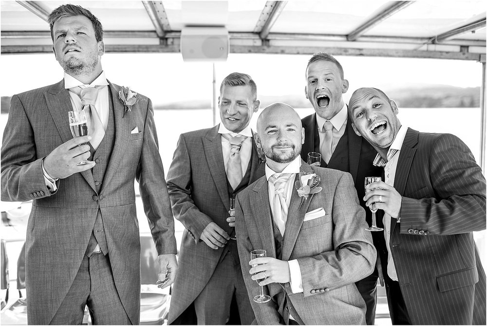 storrs-hall-wedding-34.jpg