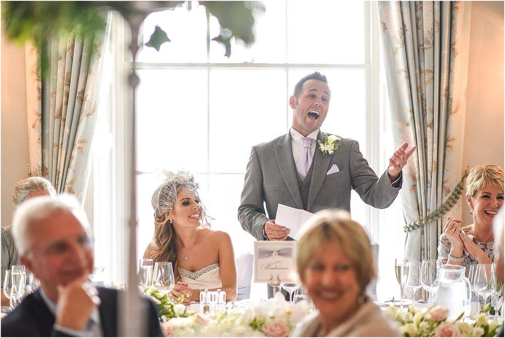 storrs-hall-wedding-43.jpg