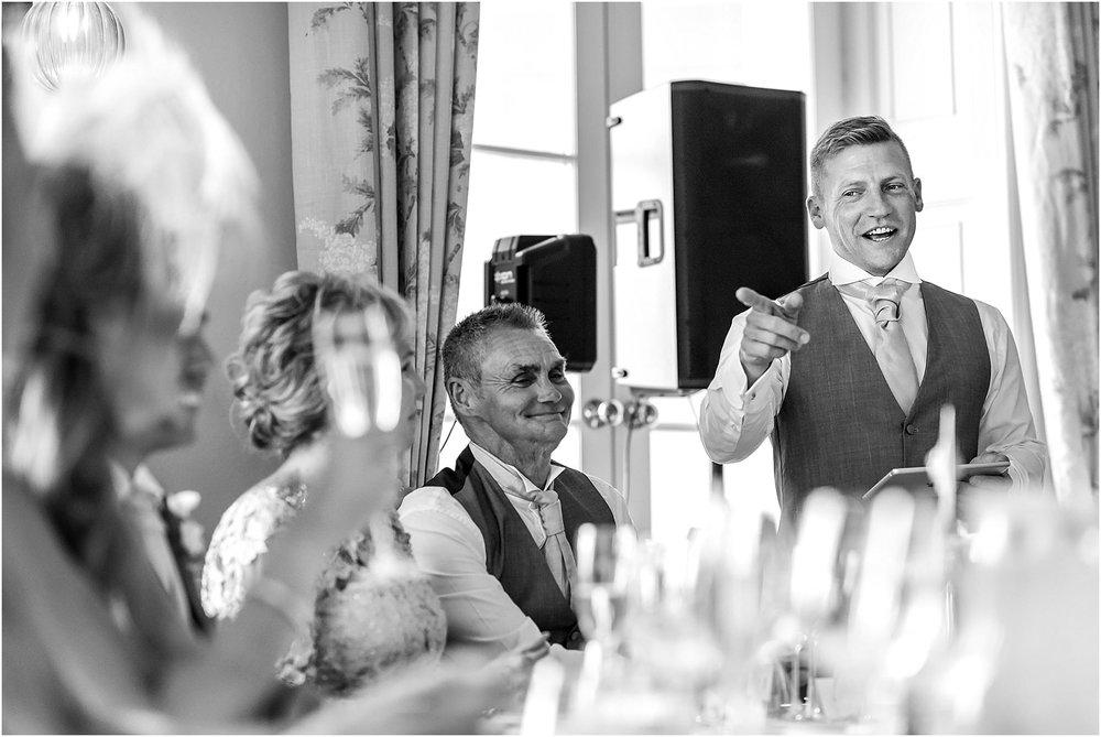 storrs-hall-wedding-45.jpg