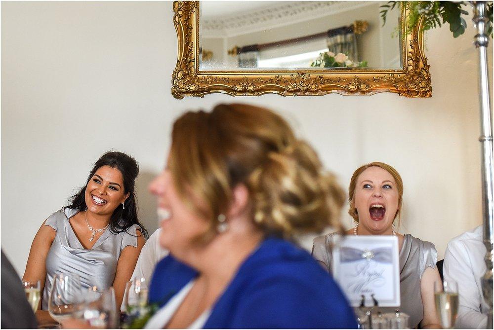 storrs-hall-wedding-44.jpg