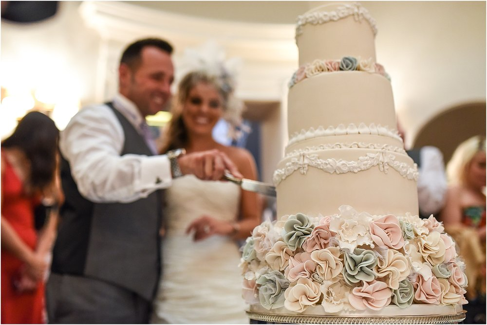 storrs-hall-wedding-50.jpg