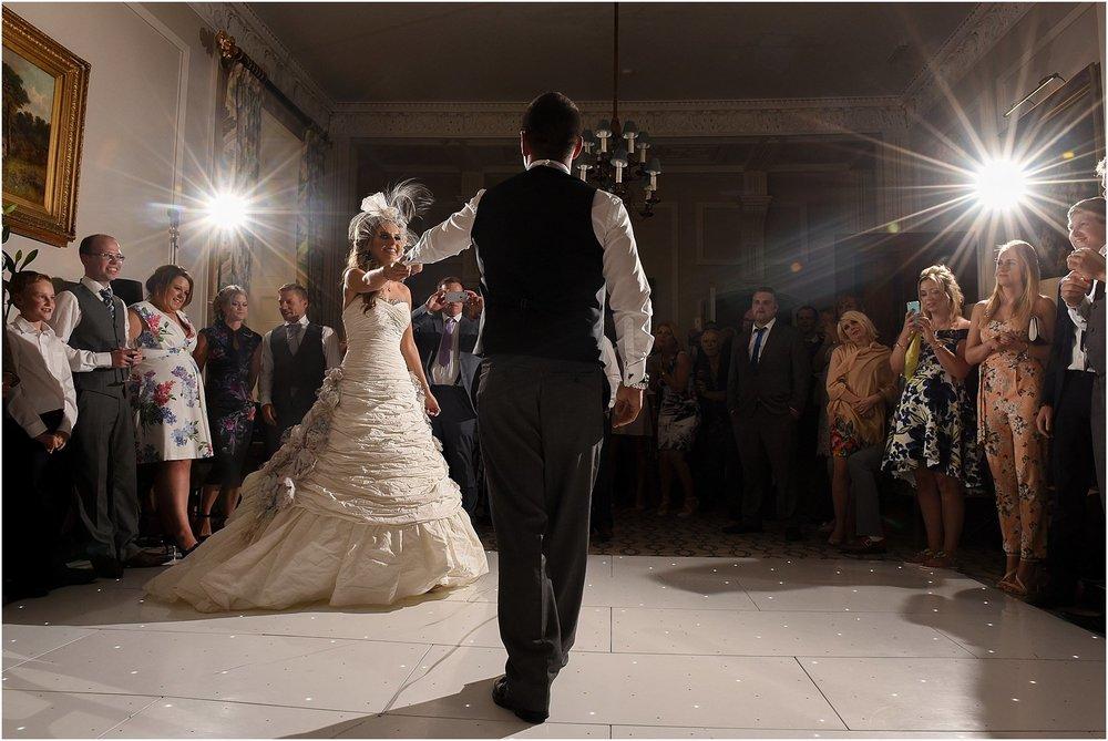 storrs-hall-wedding-51.jpg
