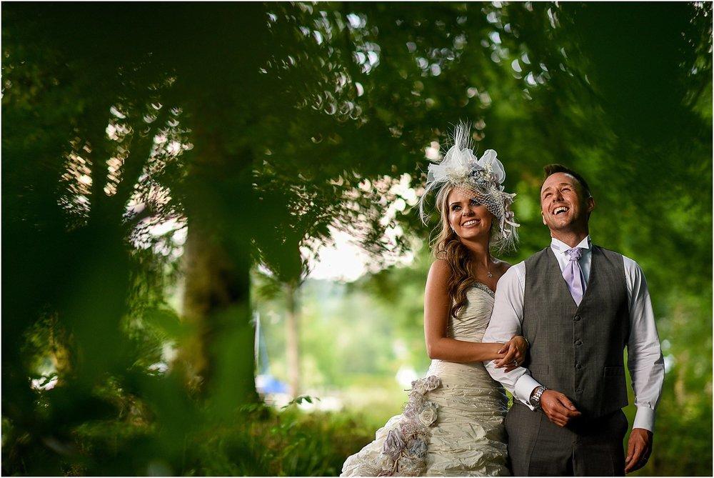 storrs-hall-wedding-58.jpg