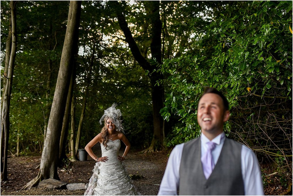 storrs-hall-wedding-62.jpg