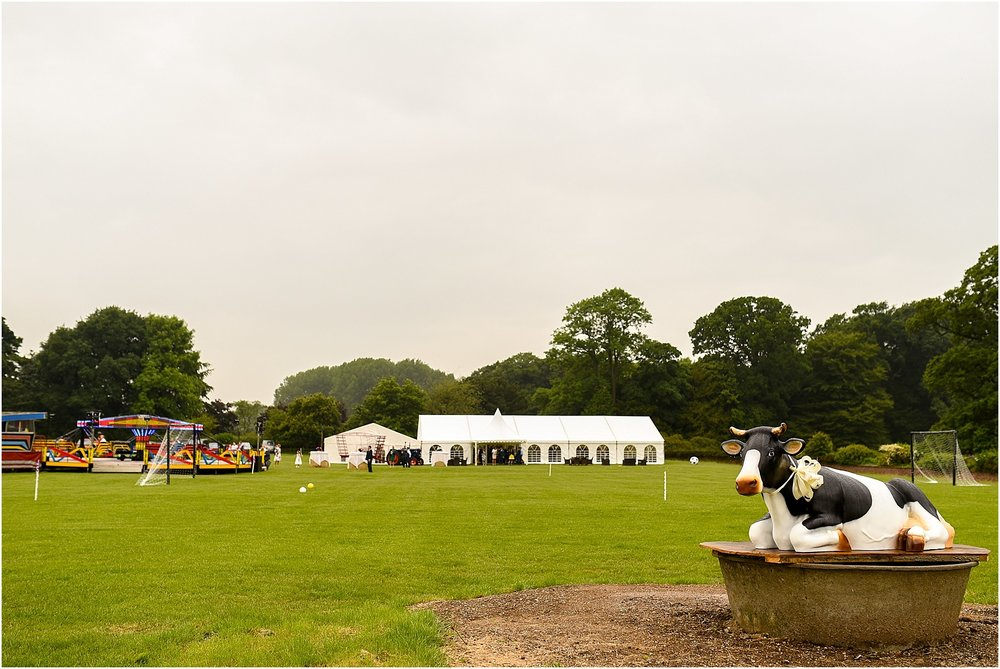 lancashire-marquee-wedding-048.jpg