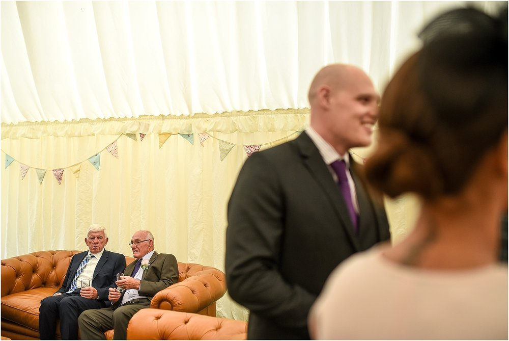 lancashire-marquee-wedding-050.jpg