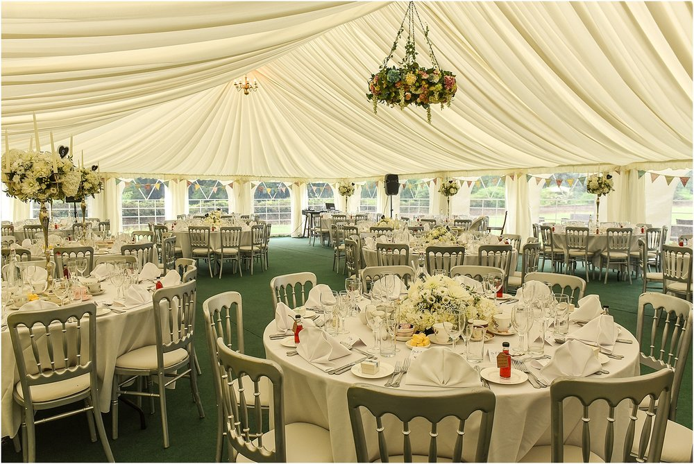 lancashire-marquee-wedding-056.jpg