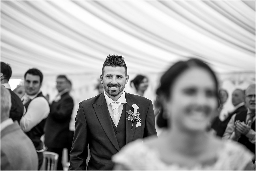 lancashire-marquee-wedding-059.jpg