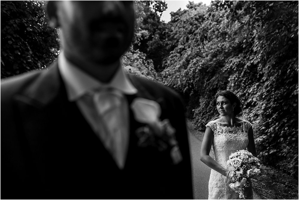 lancashire-marquee-wedding-100.jpg