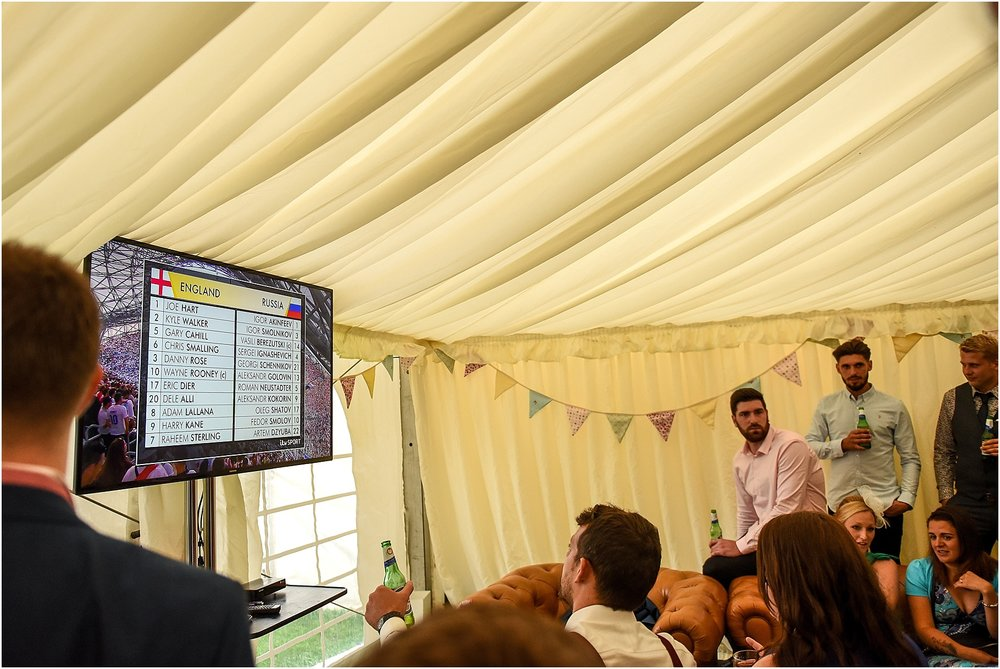 lancashire-marquee-wedding-104.jpg