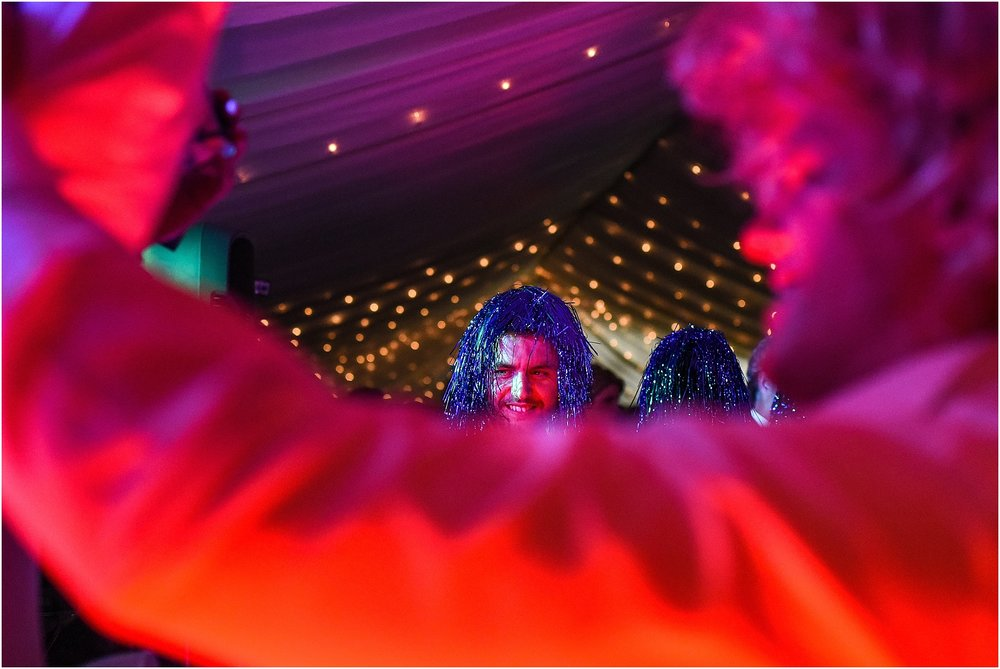lancashire-marquee-wedding-110.jpg