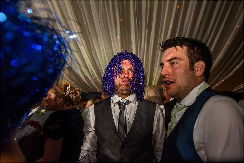 lancashire-marquee-wedding-111.jpg