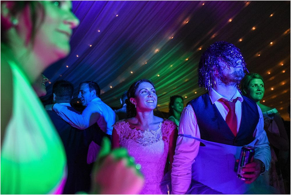 lancashire-marquee-wedding-116.jpg
