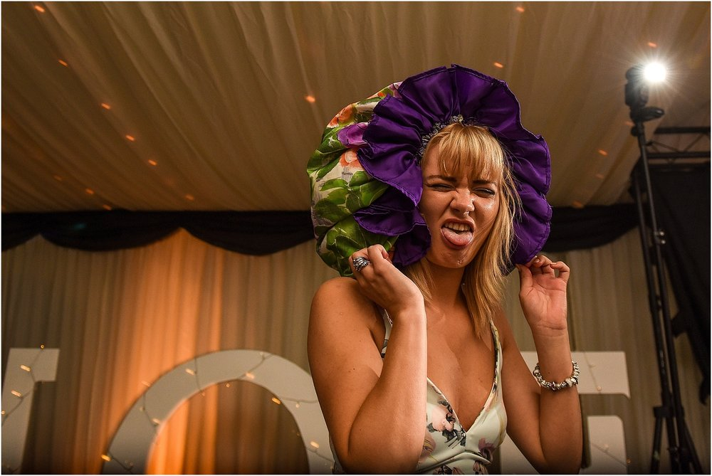 lancashire-marquee-wedding-117.jpg