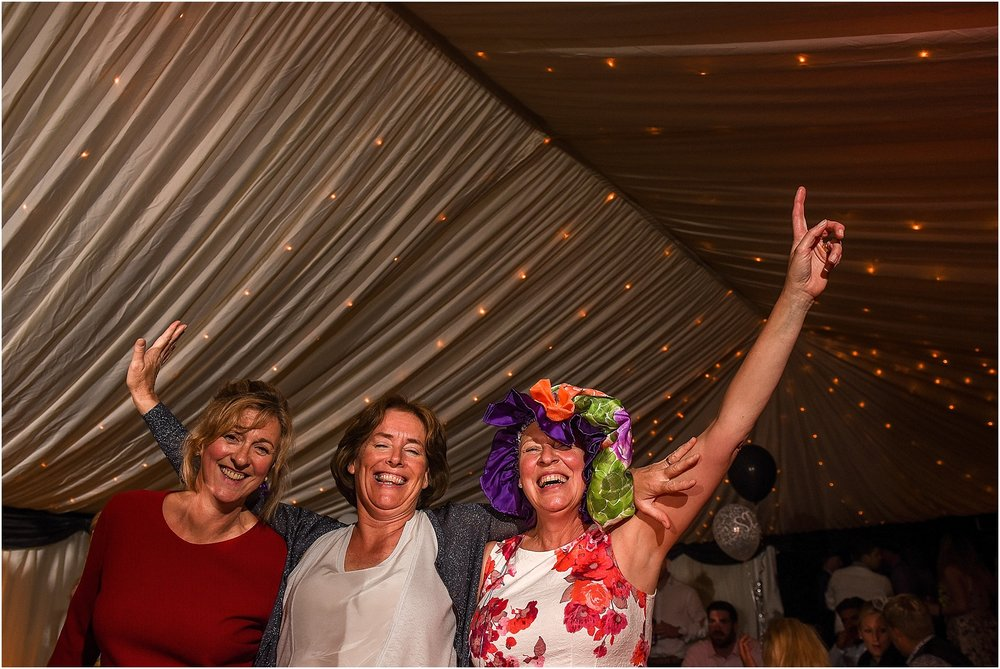 lancashire-marquee-wedding-119.jpg
