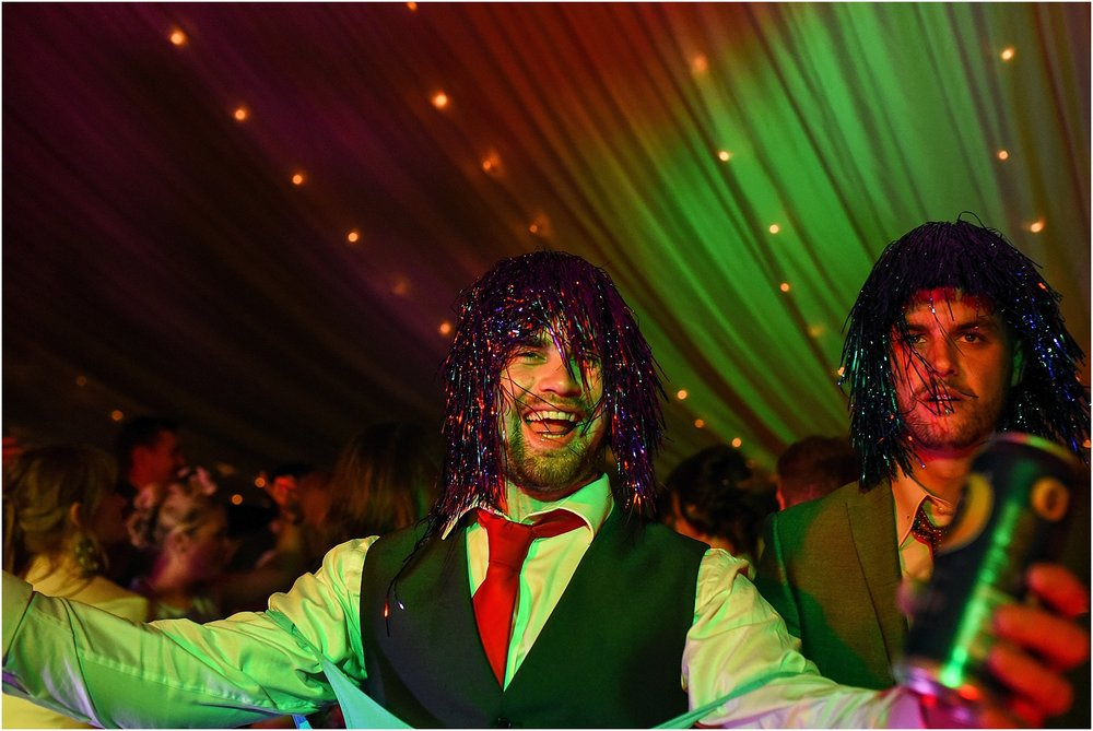lancashire-marquee-wedding-120.jpg