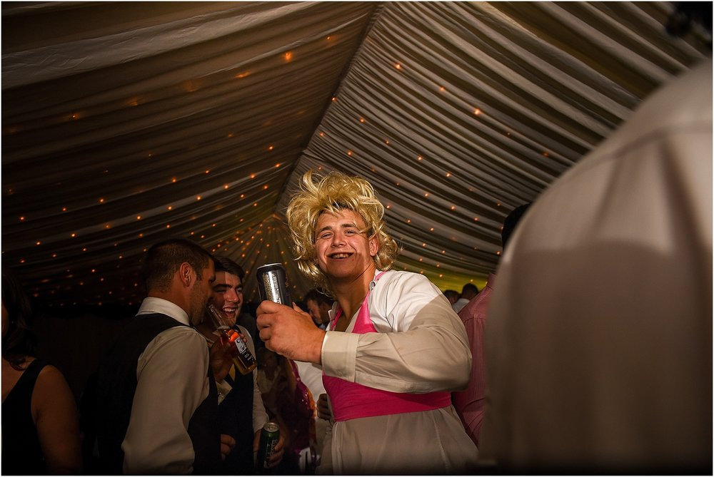 lancashire-marquee-wedding-121.jpg
