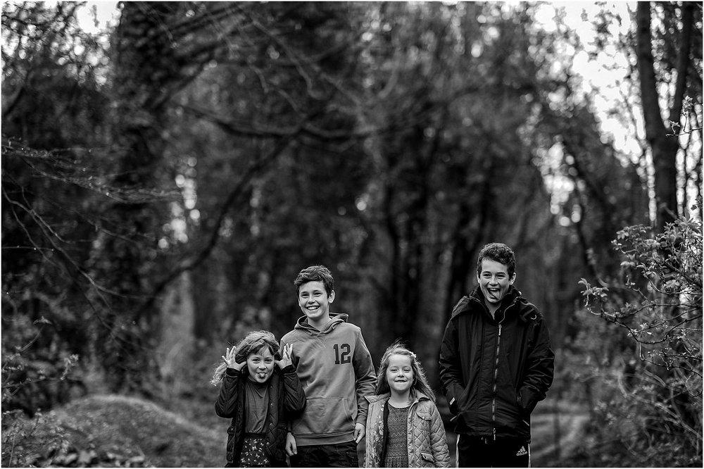 lancashire-family-portraits-ribby-hall-03.jpg