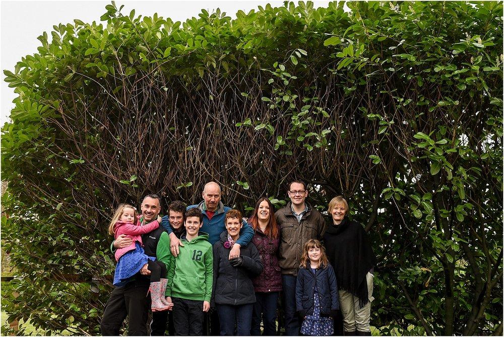 lancashire-family-portraits-ribby-hall-08.jpg