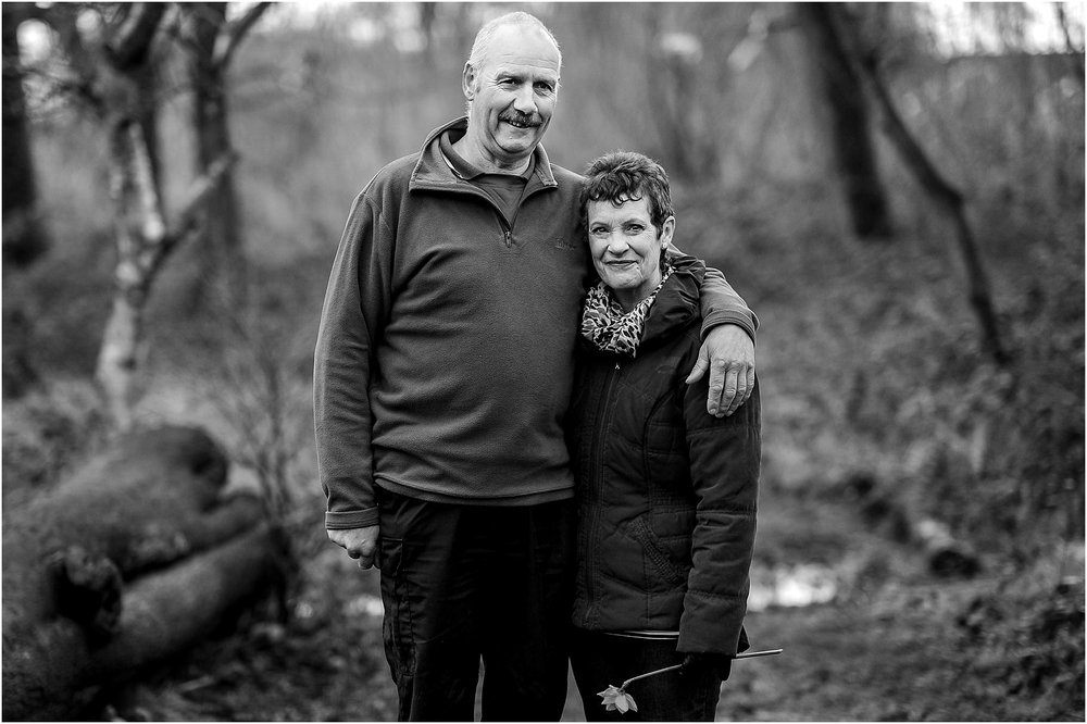 lancashire-family-portraits-ribby-hall-18.jpg